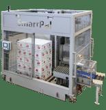 Contimeta - Verpakkingstechnieken
